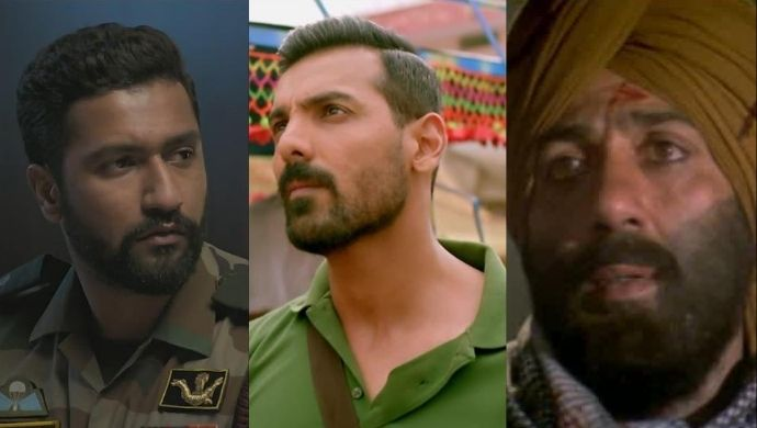 Independence Day special: Shaheed, Uri, Gadar – 4 patriotic movies based on true events to watch on ZEE5