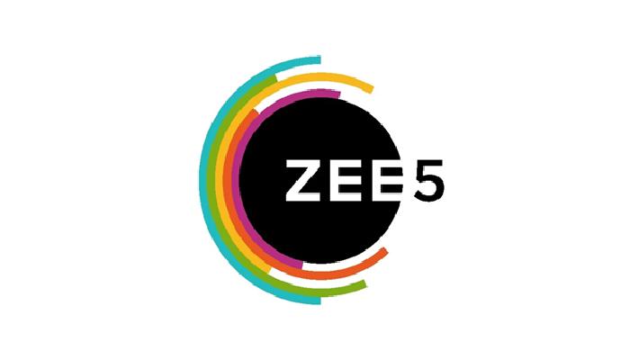 Transcending Boundaries, ZEE5 Is The Growth Story Of 2019 In OTT Space -  ZEE5 News
