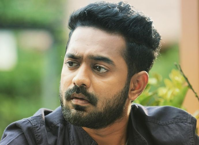 Monday Motivation: Asif Ali's struggle to success story is surely going to leave you inspired!