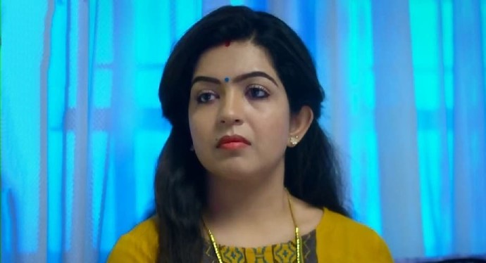 Here's Why We All Want Aravind To Give Nandana A Second Chance On Zee Malayalam Serial Chembarathi