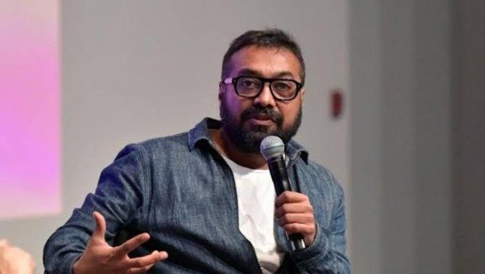 On Anurag Kashyap's Birthday, Let's Take A Look At 5 Of His Most Unabashed Films