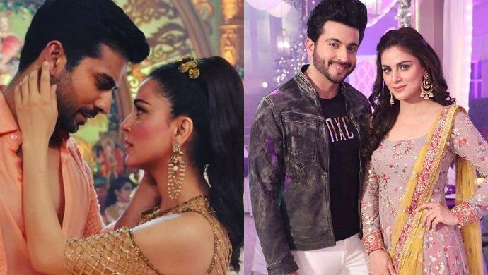 Who Do You Like More – Preeta And Karan Or Preeta And Rishabh?
