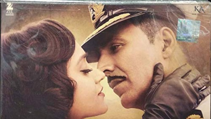 4 Years Of Rustom: The Sensational Court Room Drama That Shook The Country