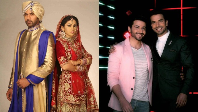 Independence Day Spl: Abhi-Pragya, Karan-Preeta And Other characters Who Are modern Yet Culturally Rooted At Heart