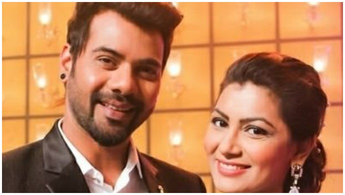 Iniya Iru Malargal: Sriti Jha Has The Sweetest Birthday Wish For Co-star Shabir Ahluwalia On His Birthday