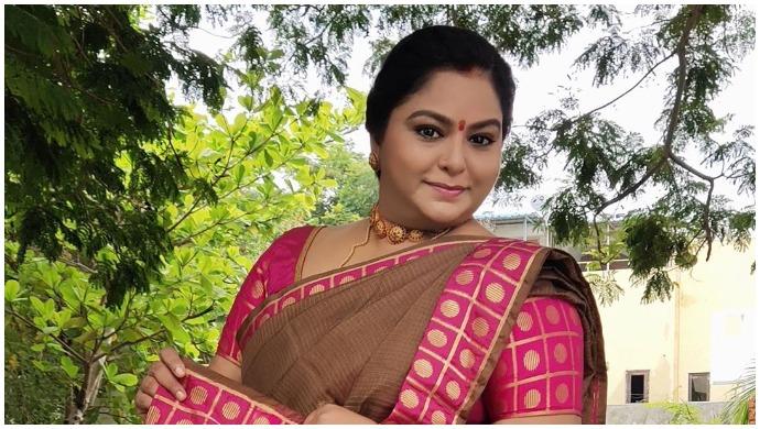 Neethane Enthan Ponvasantham: Sonia Aka Pushpa's Reel Videos Will Chase Away Your Monday Blues