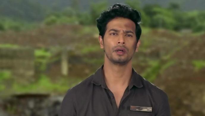 Tujhse Hai Raabta Spoiler 14 August 2020: Malhar Feels Deeply Dejected For Losing Kalyani And Moksh