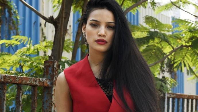 All You Need To Know About Actress Shrashti Maheshwari Who Will Enter Tujhse Hai Raabta