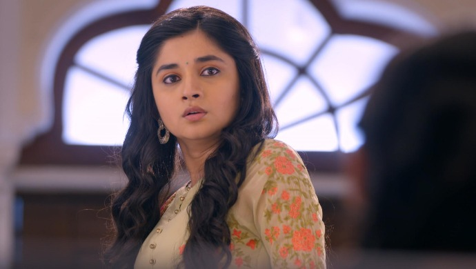 Guddan Tumse Na Ho Payega Written Update 17 August 2020: Will Guddan Lose The Chance Of Getting Her Daughter Back From Ganga?