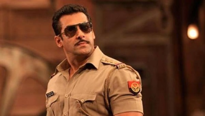 Plan To Kill Salman Khan Foiled, Bishnoi Gang Member Arrested