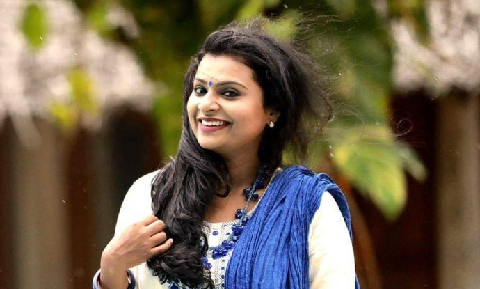Sathya Enna Penkutty: #4 moments from Sujita will make you love to hate her!