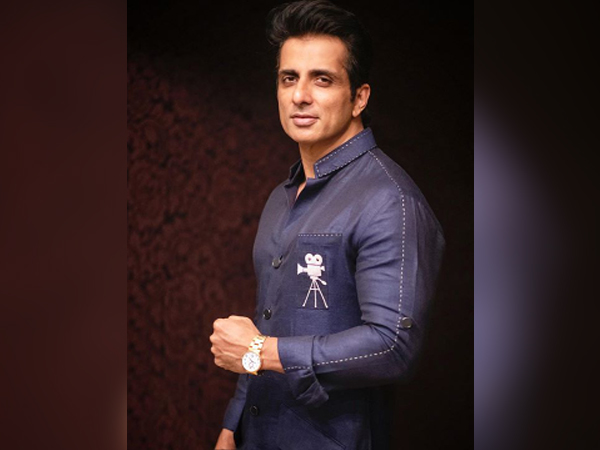 Sonu Sood helps Gorakhpur's 22-year-old girl get knee replacement surgery