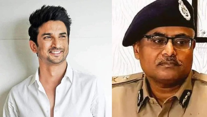Details Of CBI Special Investigation Team Who Are Gearing Up For Sushant's Death Probe