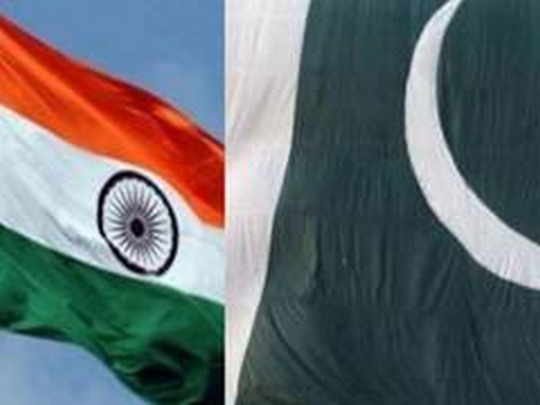 Pakistan rejects India's demand for Indian lawyer in Kulbhushan Jadhav case