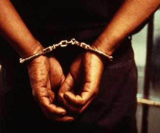 COVID-19 : कालाबाजारी गिरोह का पर्दाफाश कर 35 लाख की दवाएं बरामद, 8 गिरफ्तार