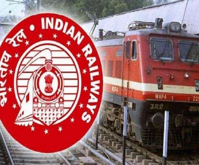 Indian Railway News: प्रवासी कामगारों के लिए बड़ी खबर, अक्टूबर तक 8 लाख दिन का रोजगार देगा रेलवे