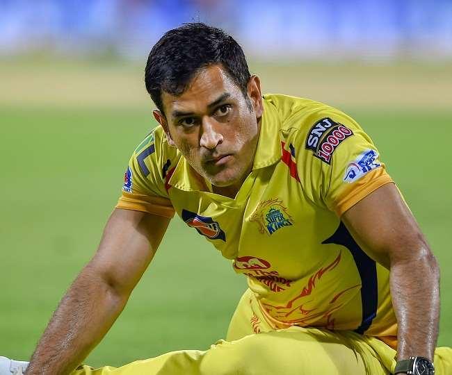 IPL 2020 में CSK के सामने होंगी ये चुनौतियां, कैसे पार पाएंगे महेंद्र सिंह धौनी