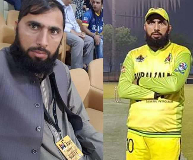 T20 लीग में खेलने उतरा टीम का मालिक, पहले ही मैच के बाद बोर्ड ने लगा दिया बैन