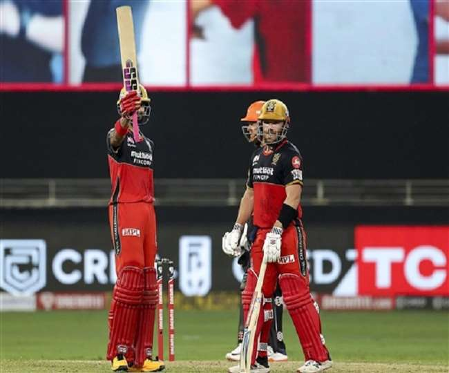 20 साल के Devdutt Padikkal ने डेब्यू मैच में ही तोड़ दिया 13 साल पुराना IPL रिकॉर्ड, बना डाले सबसे ज्यादा रन