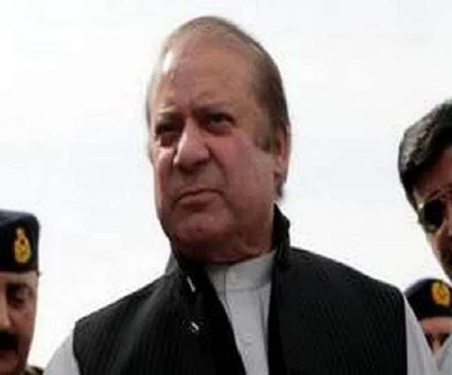 नवाज शरीफ को पाकिस्तान वापस लाना सरकार की जिम्मेदारी: इस्लामाबाद हाई कोर्ट