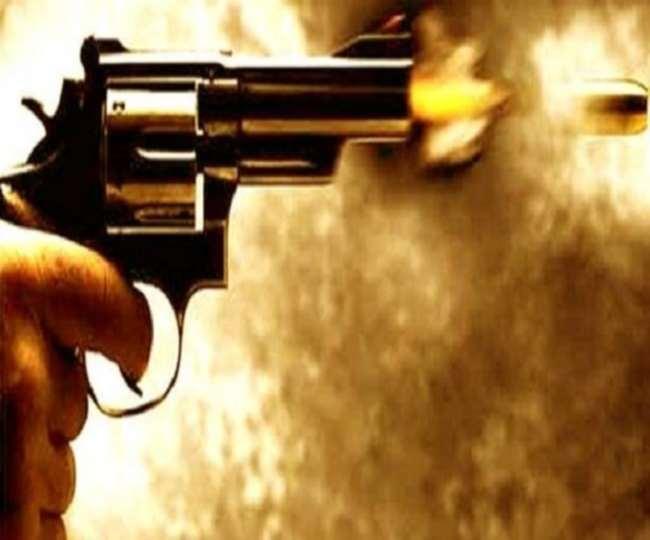 पाकिस्तान में नौ साल के लड़के ने बुआ की गोली मारकर हत्या की, ऑनर किलिंग की आशंका