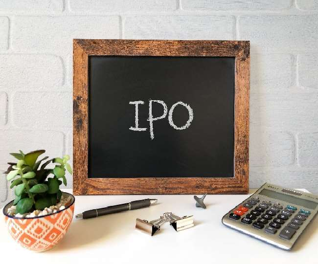 UTI AMC 29 सितंबर को लॉन्च करेगी 3,000 करोड़ रुपये का IPO; SBI, LIC और T Rowe बेचेंगी अपनी हिस्सेदारी