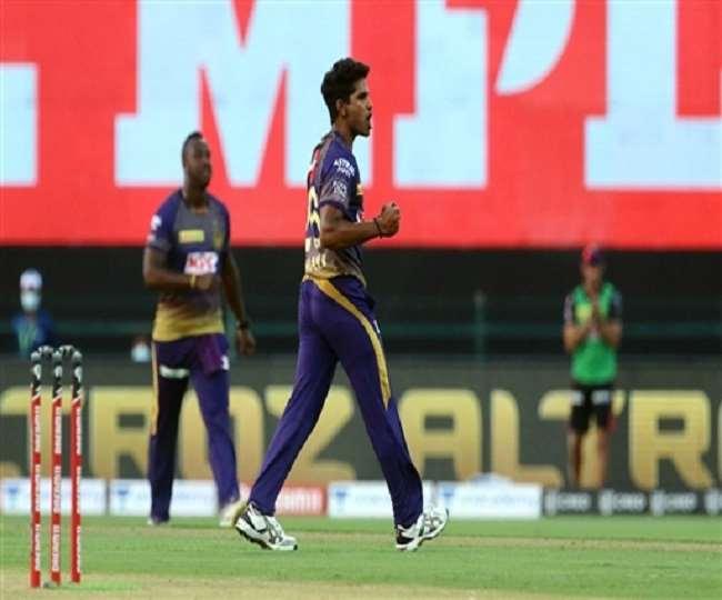 IPL 2020: मुंबई के खिलाफ युवा भारतीय गेंदबाज ने मचाई धूम, डिकॉक और रोहित को किया आउट