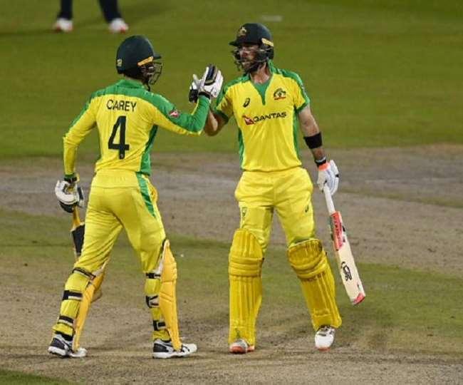 कोरोना के कारण ऑस्ट्रेलिया के खिलाफ अफगानिस्तान का टेस्ट मैच व न्यूजीलैंड की वनडे सीरीज स्थगित