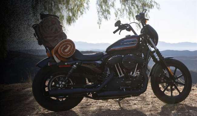 असेंबली प्लांट बंद होने के बाद भारत में 1 लाख रुपये तक महंगी हो सकती हैं Harley-Davidson बाइक्स