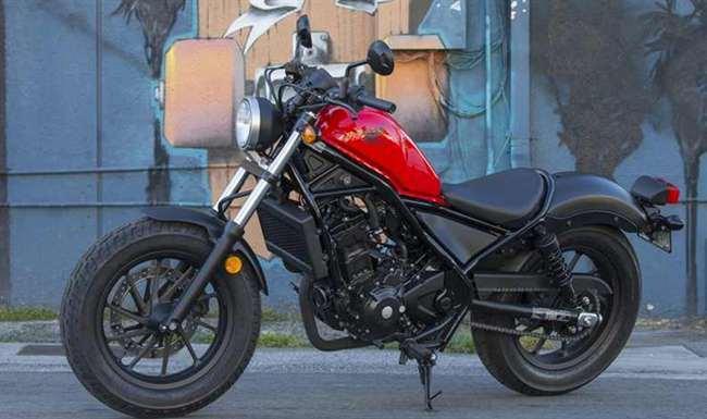 Honda भारत में 30 सितंबर को लॉन्च करेगी अपनी क्रूजर बाइक, Meteor 350 को देगी टक्कर, जानें क्या होगी कीमत