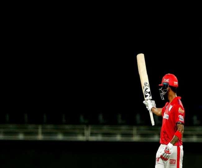 IPL 2020: RCB के खिलाफ केएल राहुल के शतकीय पारी की रोहित शर्मा ने की तारीफ