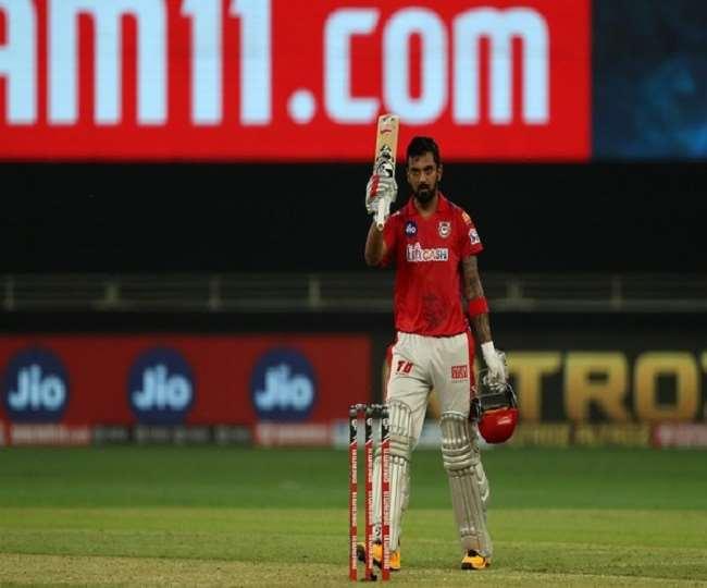 IPL 2020: राहुल बोले-  RCB के खिलाफ जीत बताती है टीम ने कैसा प्रदर्शन किया