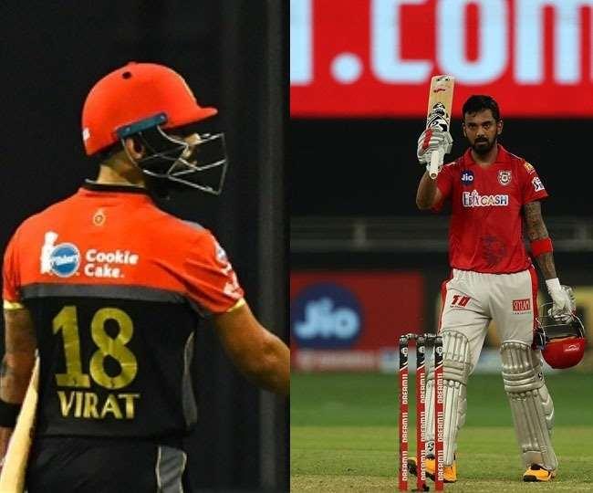 IPL 2020: पंजाब से मिली हार के बाद विराट कोहली ने कहा- मैं इसकी जिम्मेदारी लेता हूं
