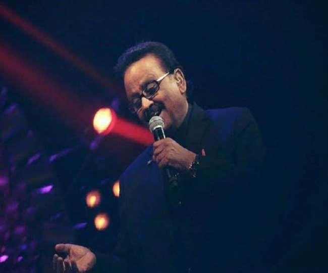 SP balasubramaniam Death news: दिग्गज गायक एसपी बालासुब्रमण्यम के निधन पर CSK ने जताया शोक