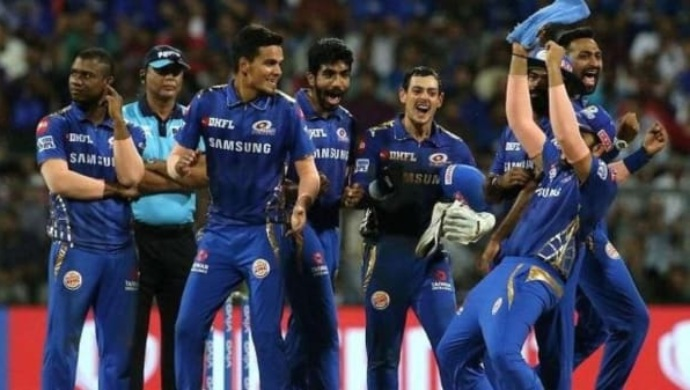 IPL 2020: 3 Reasons Why KKR Lost To Mumbai Indians
