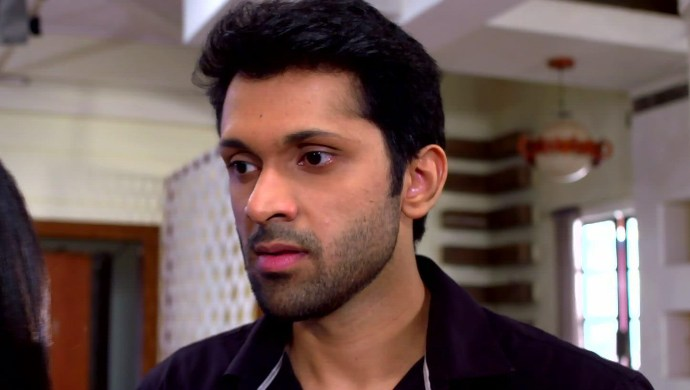 Agga Bai Sasubai 30 September 2020 Spoiler: Will Soham Reconsider His Decision?