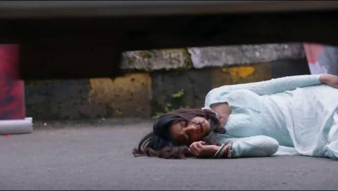 Kumkum Bhagya 28 September 2020 Written Update: Prachi Meets With An Accident