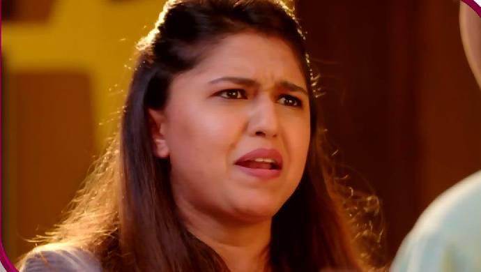 Maza Hoshil Na 26 September 2020 Spoiler: Aditya And Sai Headed Towards Separation?
