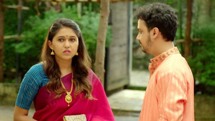 4 Secrets That Maza Hoshil Na's Sai-Aditya Need To Find Out Real Soon