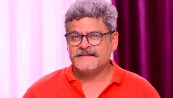 Mazhya Navryachi Bayko 26 September 2020 Spoiler: Mr Banhatti To Find Out About Gurunath And Maya's Affair?