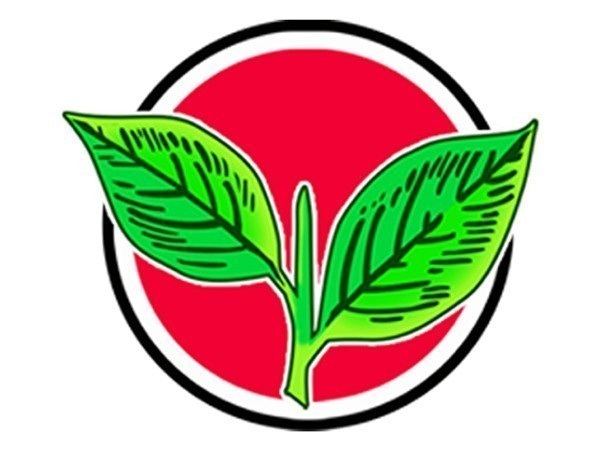 AIADMK executive meeting to be held on September 28