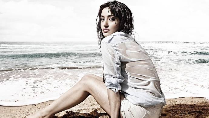 Aafat-E-Ishq: Why Is Neha Sharma The Perfect Pick For Lallo's Character?