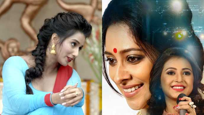 Abhimaan, Raagini: Best Bengali movies to watch this Daughters Day 2020 on ZEE5