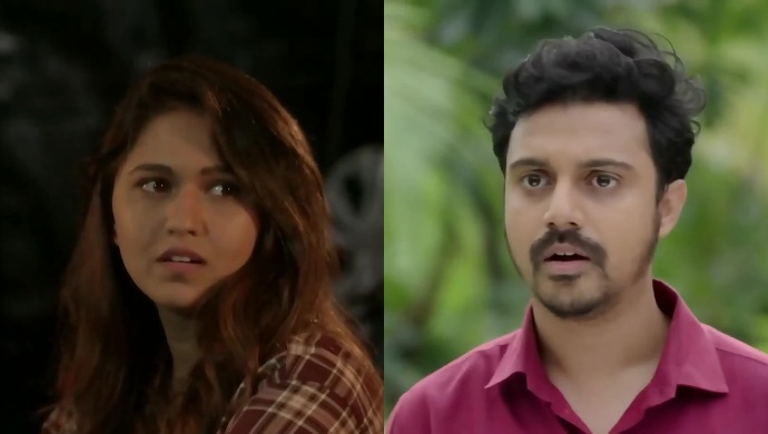 What's Holding Maza Hoshil Na's Aditya Back From Getting Married To Sai? Here's What We Think