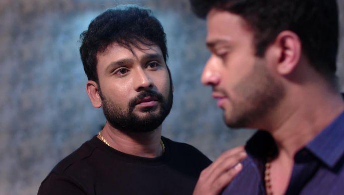 Attarintlo Akka Chellellu 25 September 2020 Spoiler: How will Vikram react to Aditya accusing Shravani?