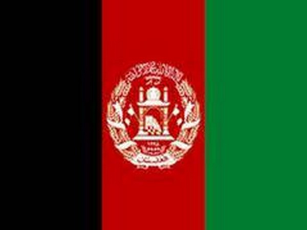 Taliban negotiating team says Afghan govt unwilling to accept US peace deal