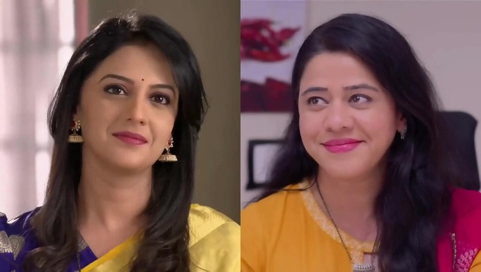 Daughters' Day Special: Shubhra, Radhika – Daughters Who Have Made Their Parents Proud