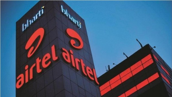 ITI Bags New Order For Fibre To The Home Roll-Out From Bharti Airtel Limited