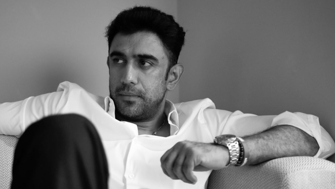 The Best Of Amit Sadh's Veratile Performances In Films Like Yaara, Barot House And More