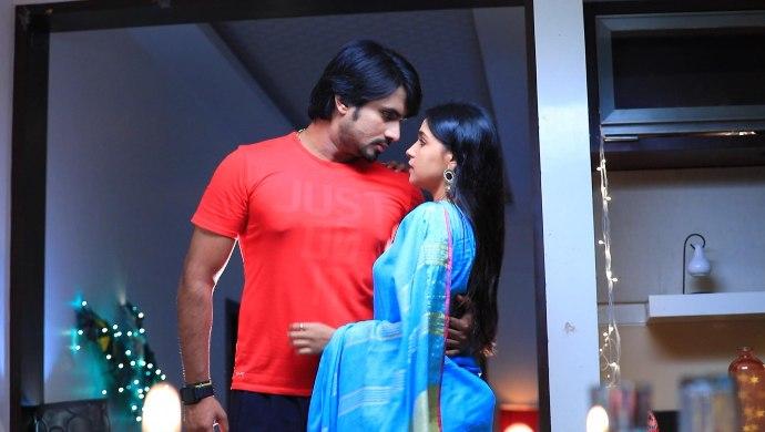 Gattimela Spoiler 28 September 2020: Vedanth Confesses His Feelings To Amulya